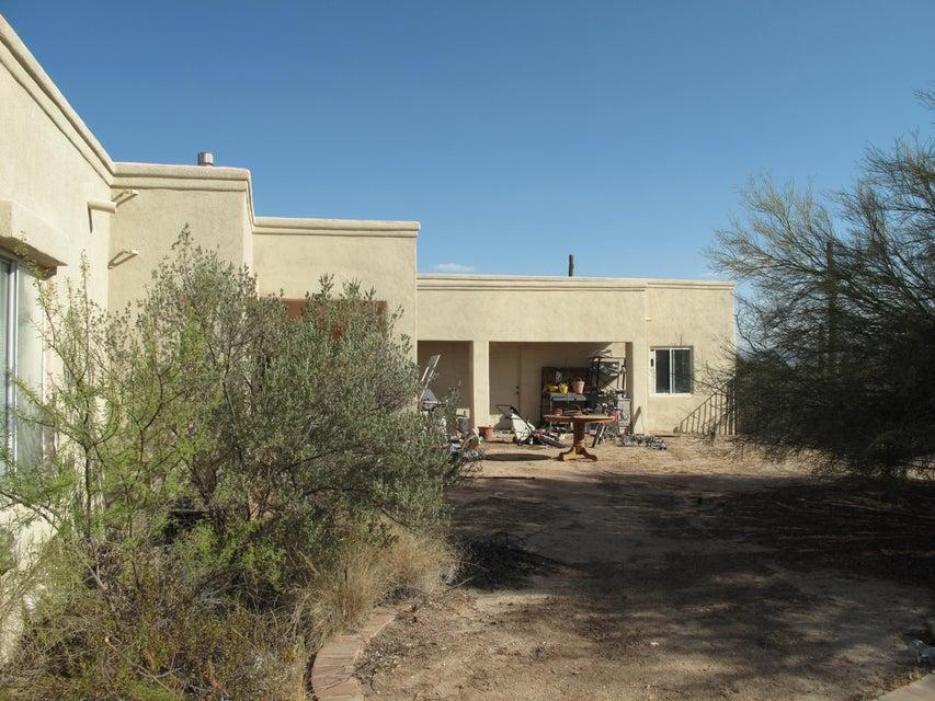 2236 W Owl Head Place, Oro Valley, AZ 85742