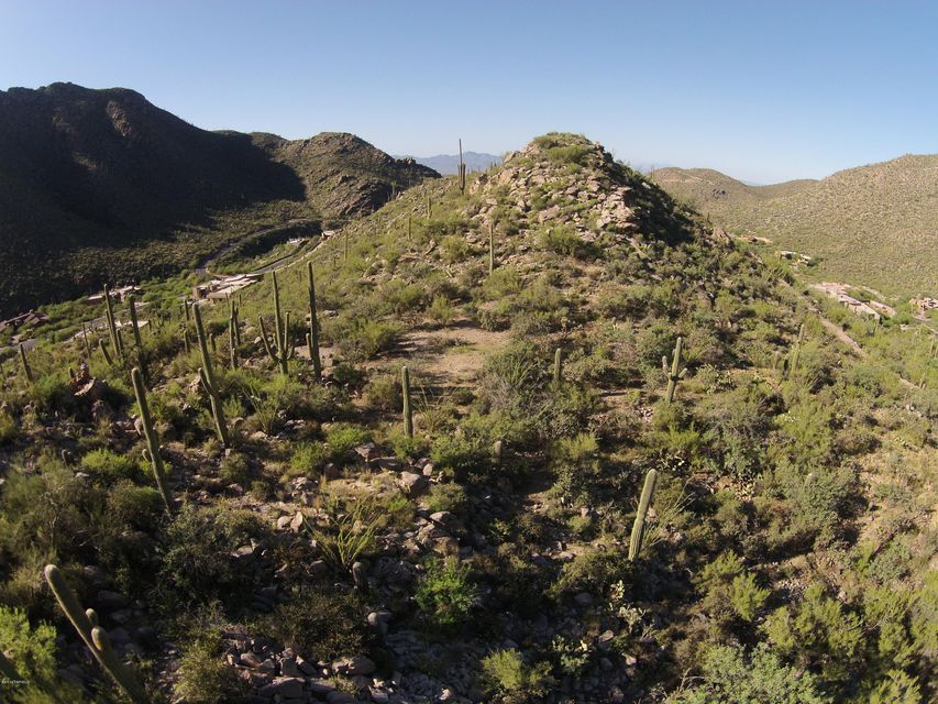 4415 W Cush Canyon Loop, Marana, AZ 85658