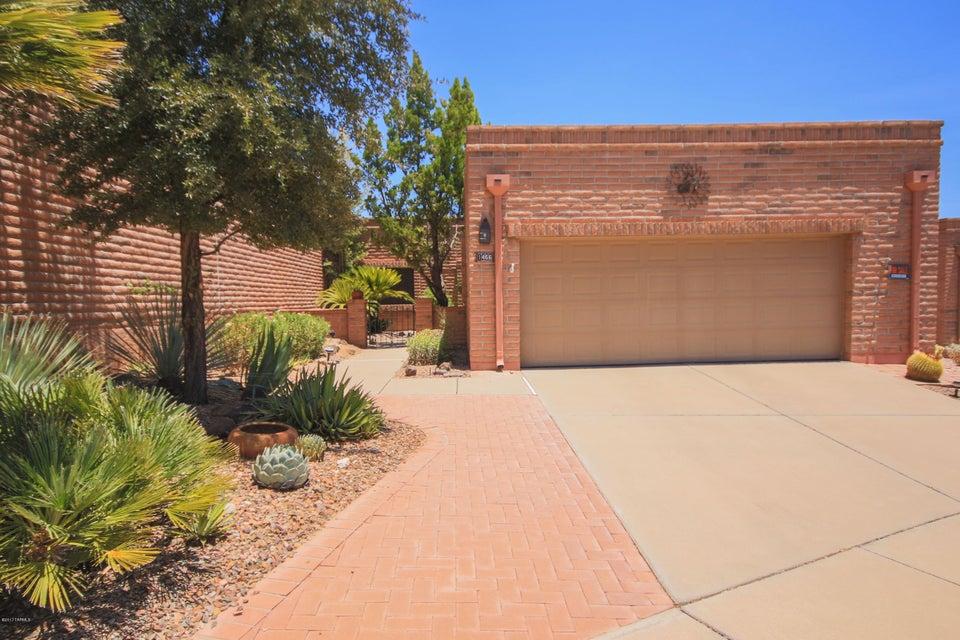 1466 Via De La Gloria, Green Valley, AZ 85622