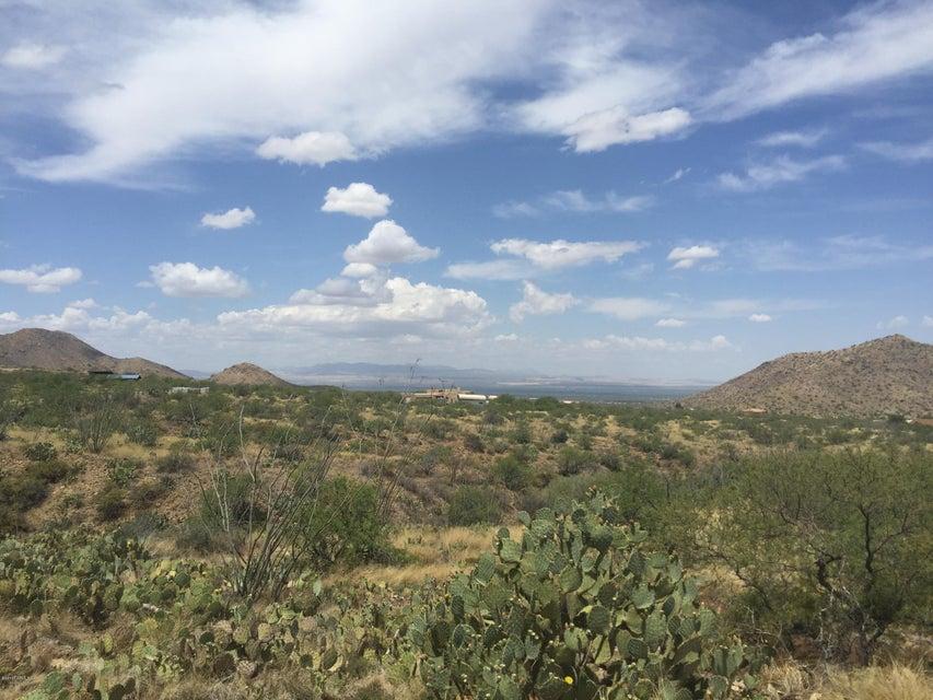 18094 S Via El Caballo Prieto, Vail, AZ 85641