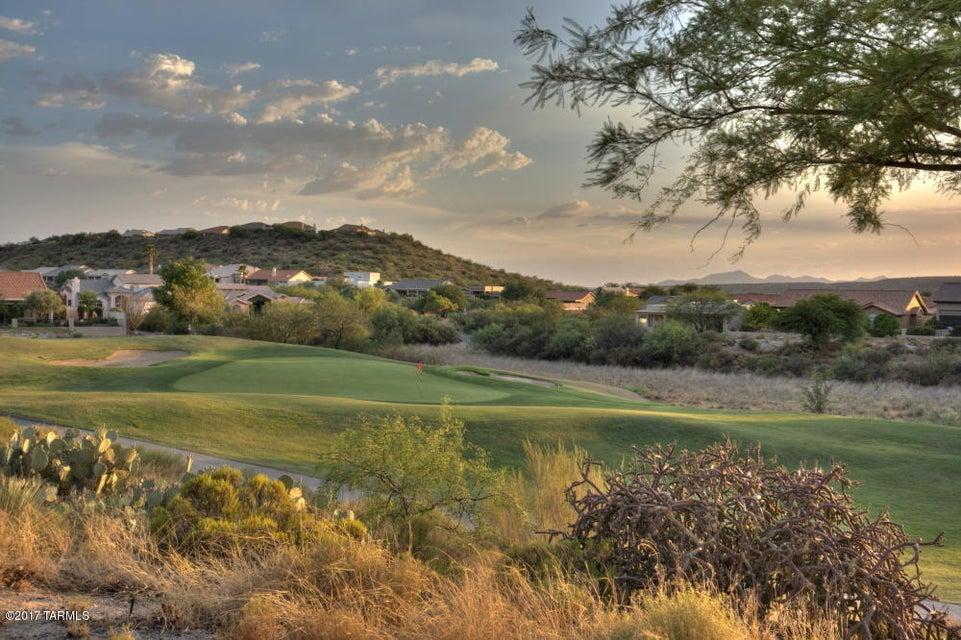 36760 S Rock Crest Drive, Tucson, AZ 85739
