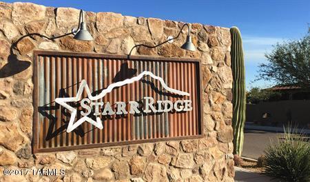 5151 W Cowmans Trail, Tucson, AZ 85713