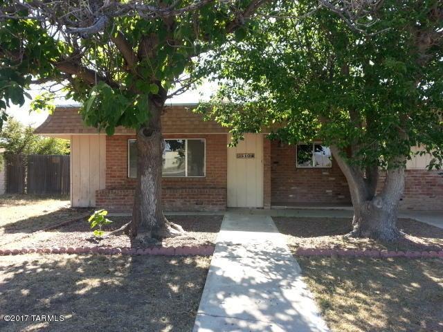 7009 E ACOMA Drive Unit 1123 Scottsdale, AZ 85254 - MLS #: 5631094