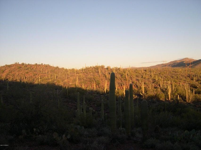 000 N Owl Head Ranch Road, Marana, AZ 85658
