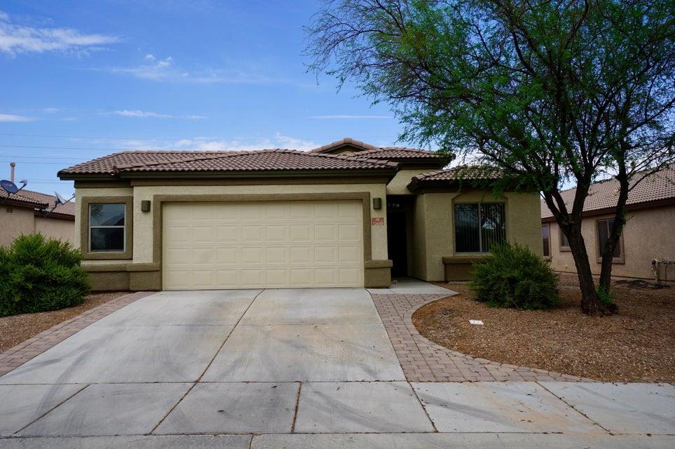 12680 N Nep Lane, Marana, AZ 85653