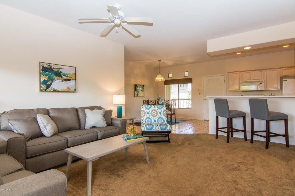 655 W Vistoso Highlands 241, Tucson, AZ 85755