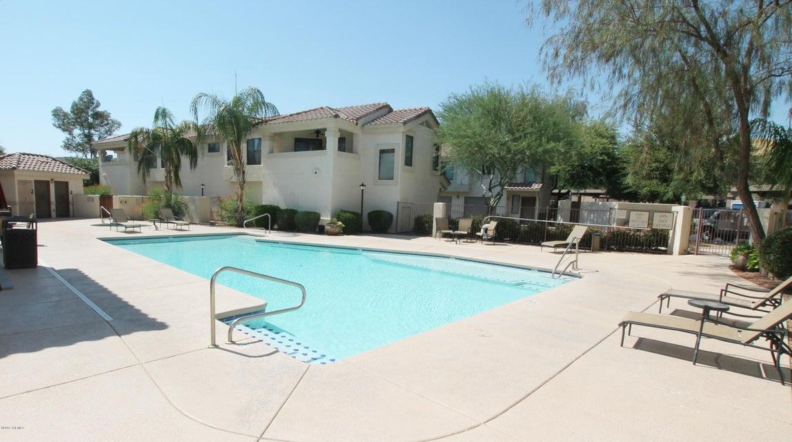 2550 E River Rd 13106, Tucson, AZ 85718