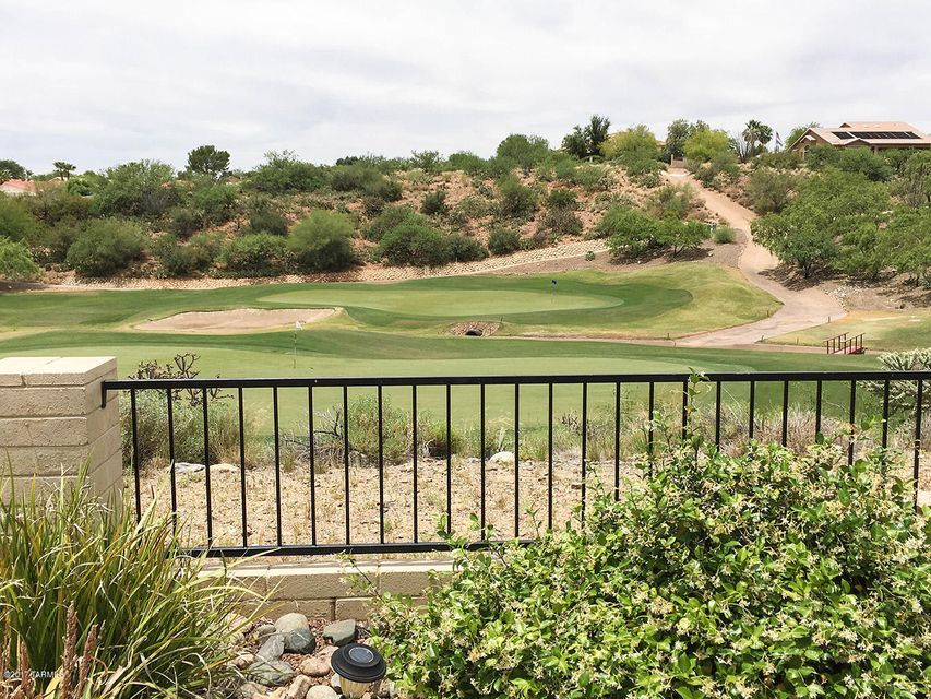 38050 S Golf Course Drive, Tucson, AZ 85739