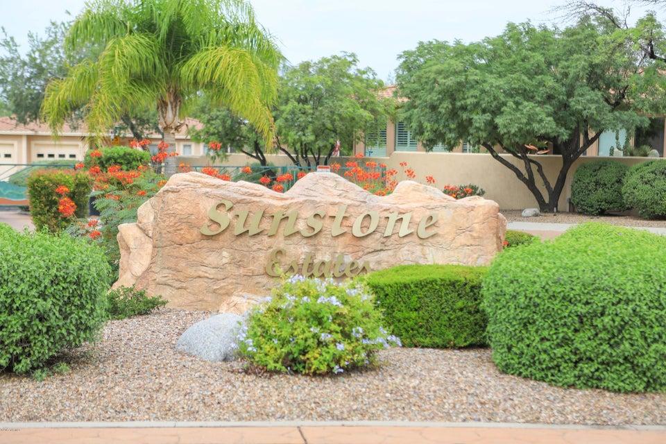 139 E Silverstone Place, Oro Valley, AZ 85737