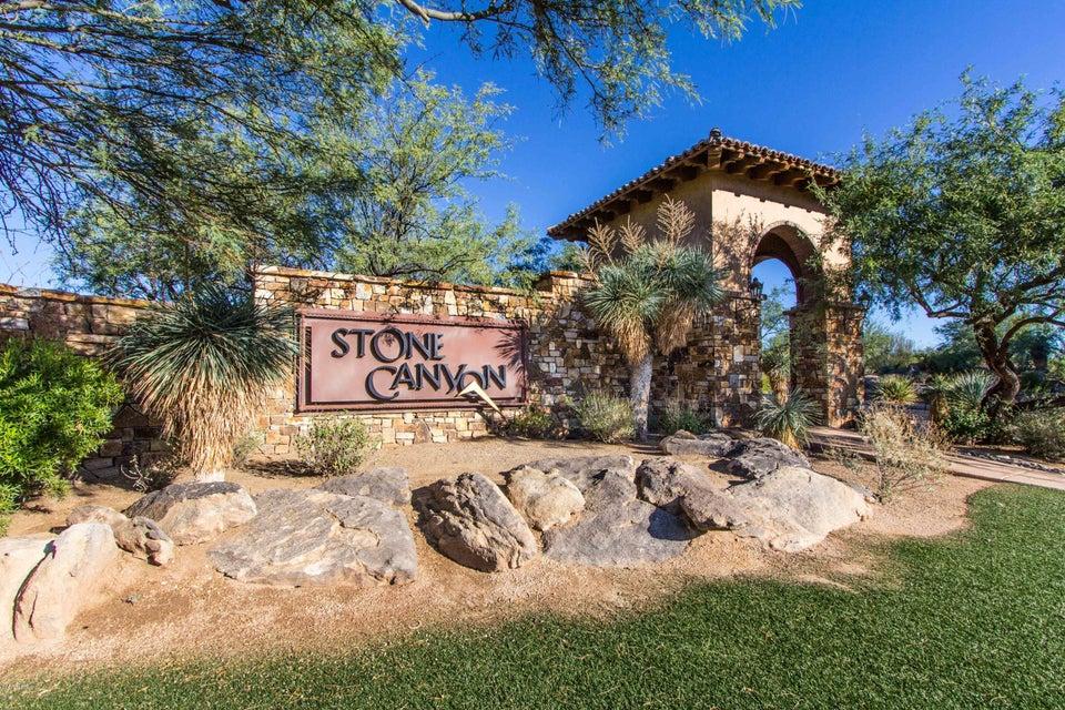 14635 N Shaded Stone Place, Oro Valley, AZ 85755