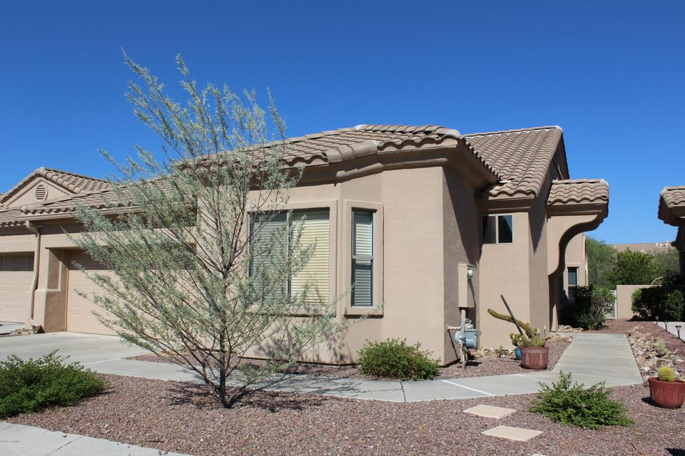 13401 N Rancho Vistoso Boulevard 148, Oro Valley, AZ 85755
