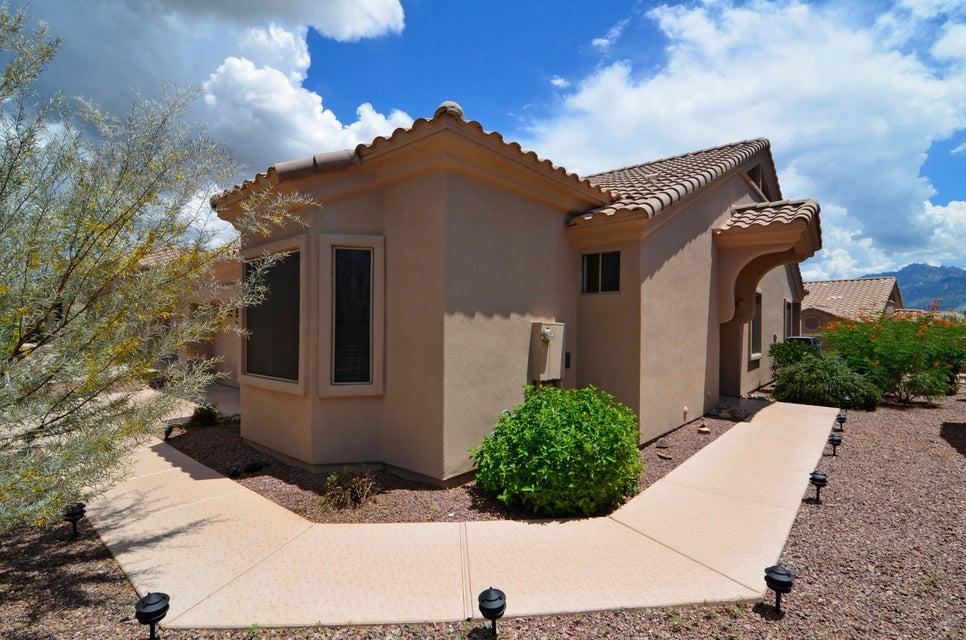 13401 N Rancho Vistoso Boulevard 240, Oro Valley, AZ 85755