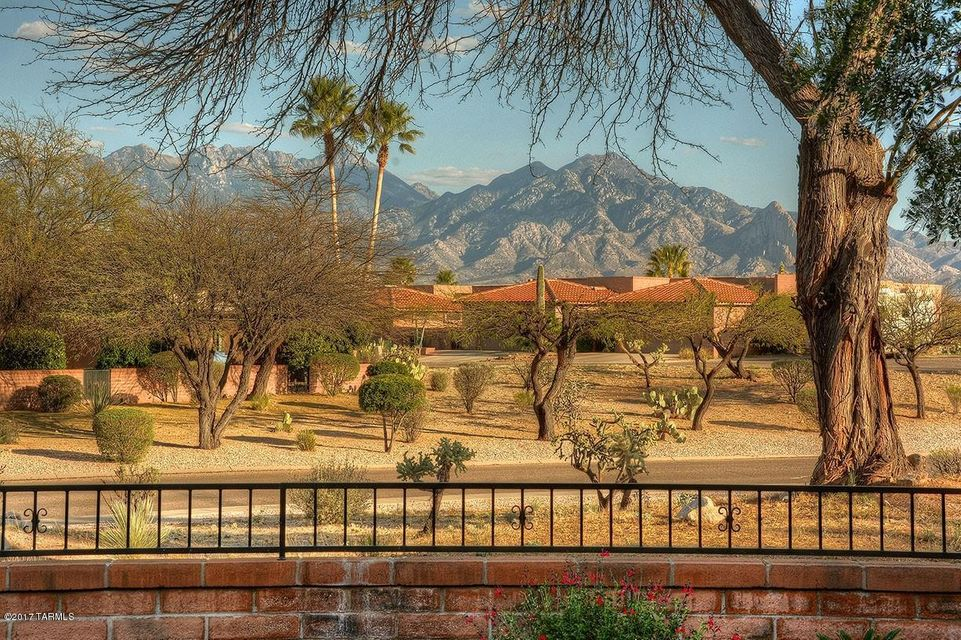 3841 S Placita De La Moneda, Green Valley, AZ 85622