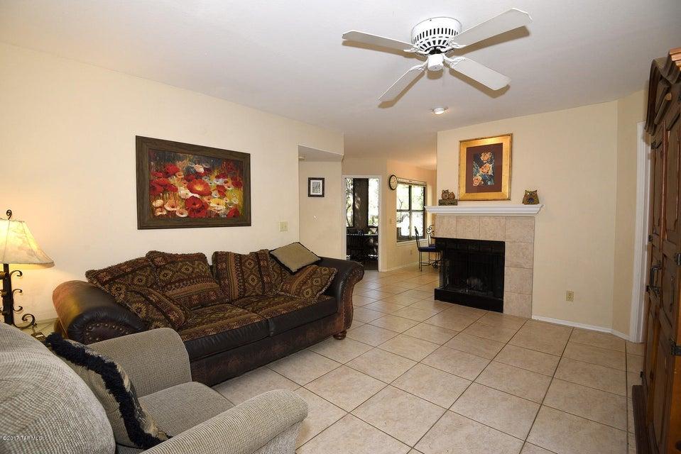 6655 N Canyon Crest Drive 10158, Tucson, AZ 85750