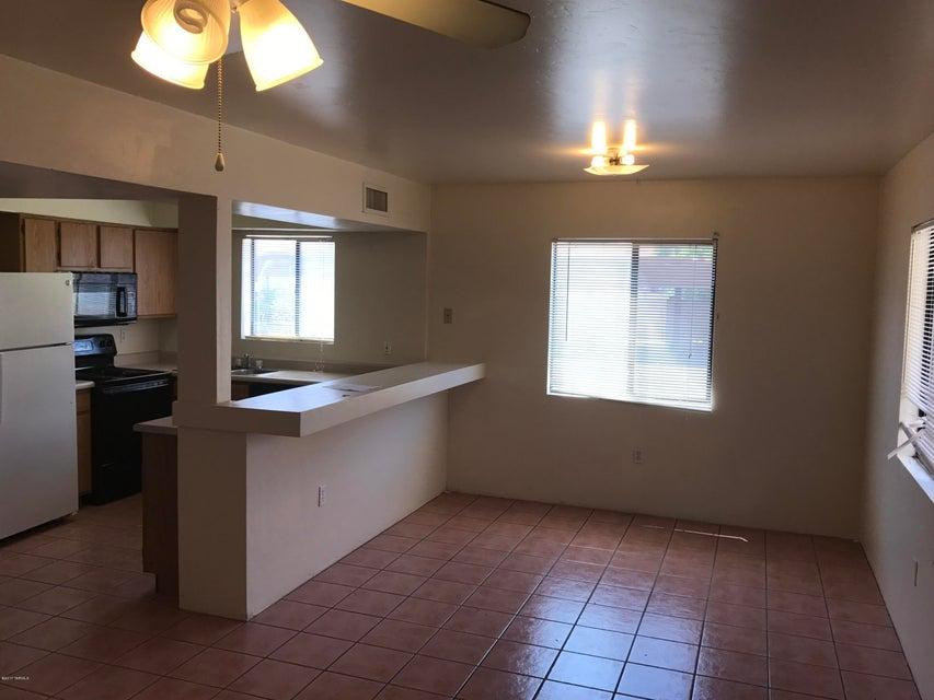 118 E Pastime Road, Tucson, AZ 85705