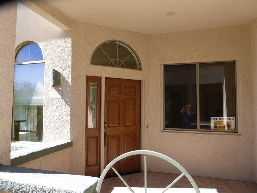 2438 W Via Di Silvio, Tucson, AZ 85741