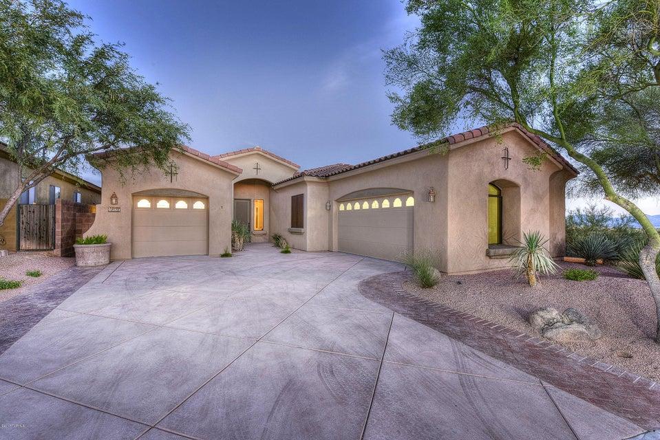 12824 N Cactus Terrace Place