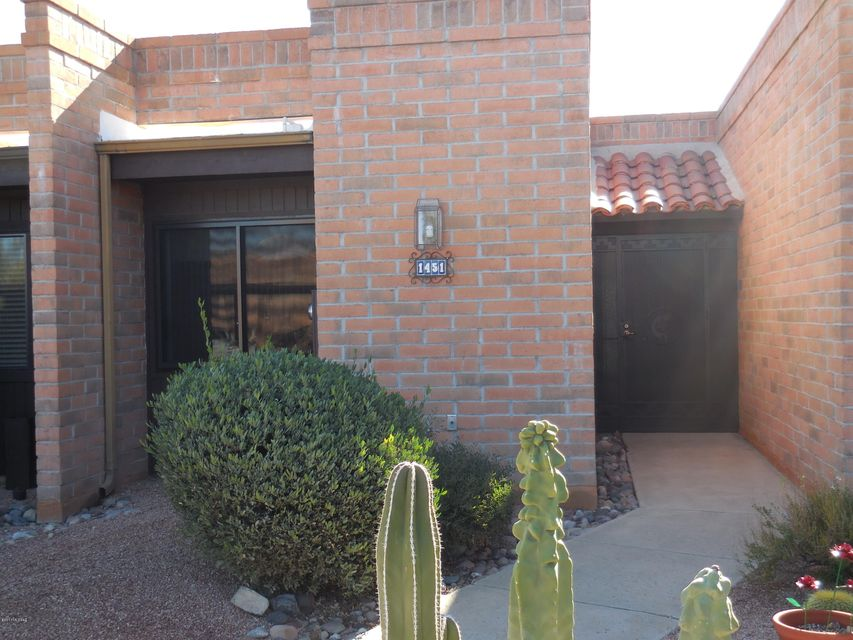 85718 1 Bedroom Home For Sale