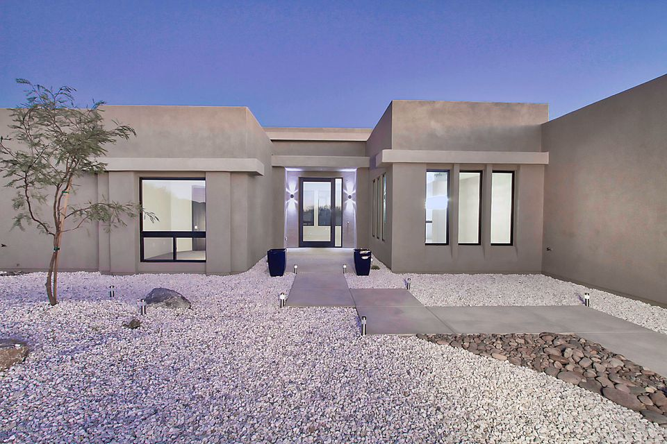 Photo of 11864 N Mesquite Sunset Place, Oro Valley, AZ 85742