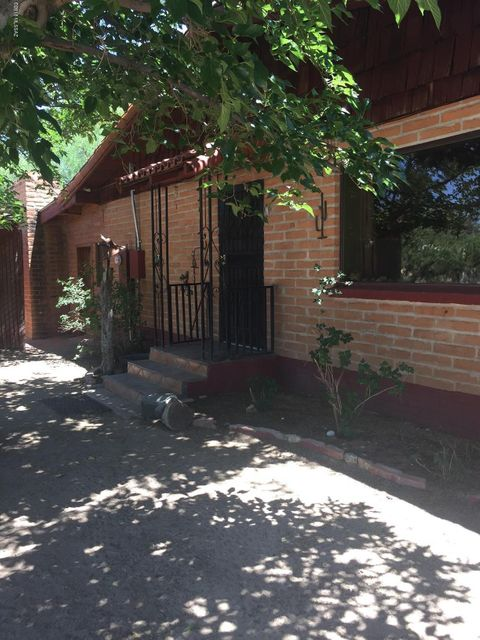 85718 4 Bedroom Home For Sale