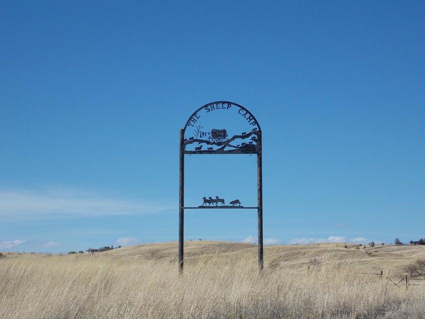 Photo of 41 Foothills Court, Sonoita, AZ 85637