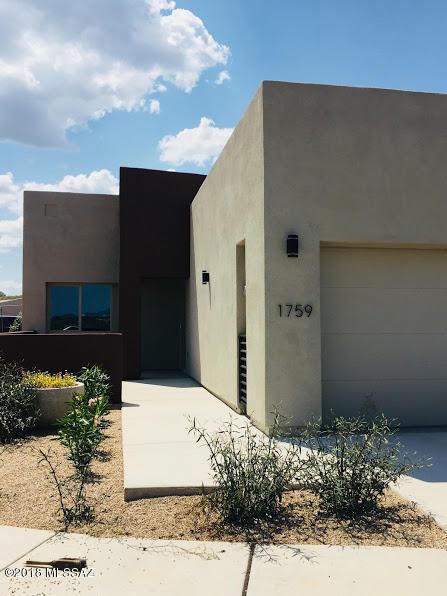 Photo of 1759 San Luis Drive, Nogales, AZ 85621