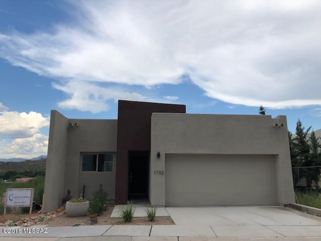 Photo of 1752 San Luis Drive, Nogales, AZ 85621