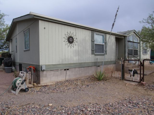 6060 N Avra Road Tucson, AZ 85743