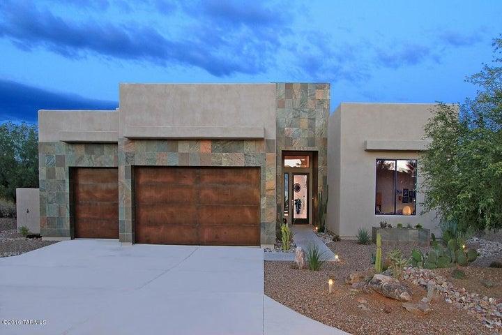 12810 N Rusty Iron Trail Tucson, AZ 85742