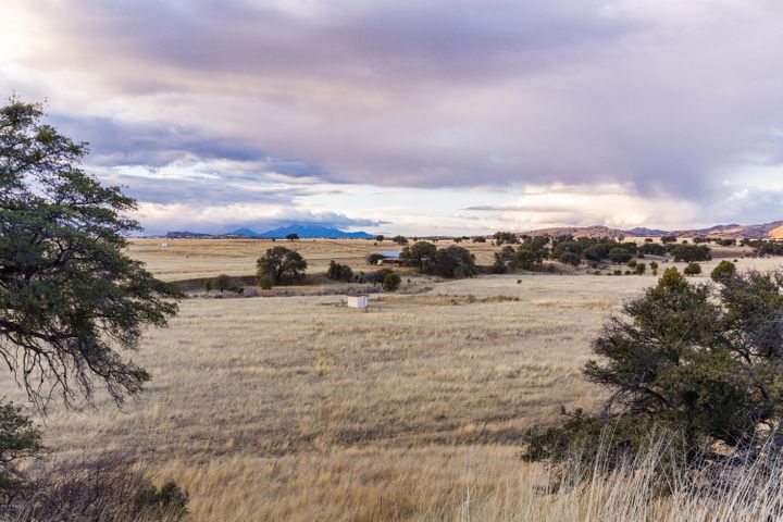 Photo of 1336 S San Rafael Valley Road, Patagonia, AZ 85624
