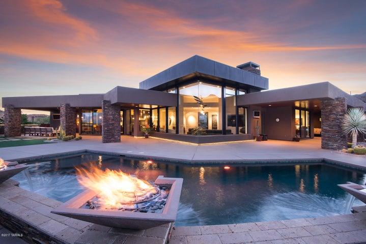 1091 Tortolita Mountain Circle Unit 171 Oro Valley, AZ 85755