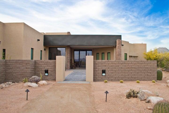 6083 W Quail Nest Place Marana, AZ 85658
