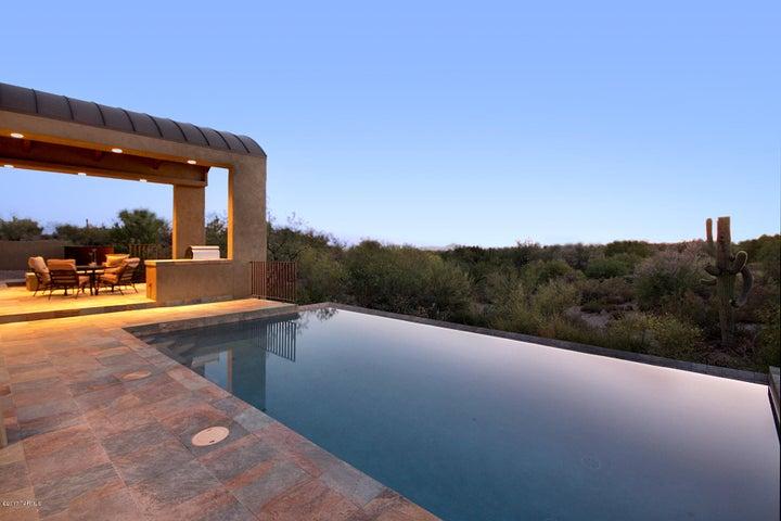 14465 N Sunset Gallery Drive Marana, AZ 85658