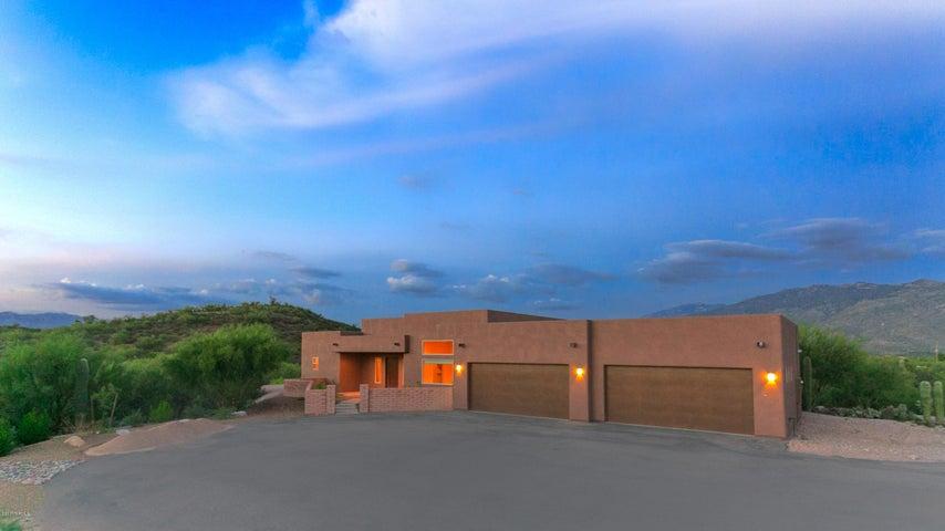 11325 E Calle Catalina Tucson, AZ 85748
