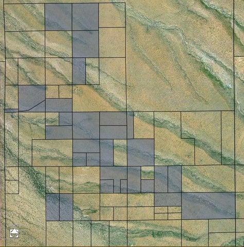 3 W Hawk Way Green Valley, AZ 85614