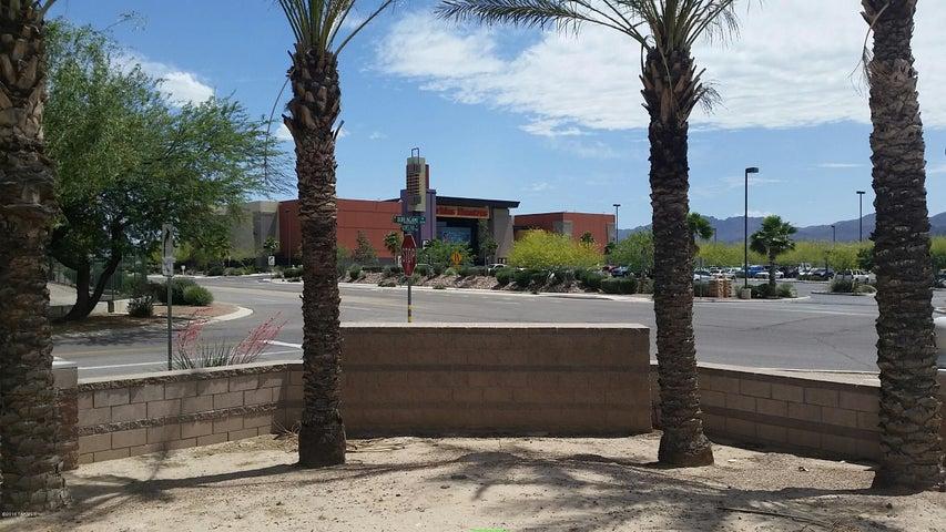 5850 W Arizona Pavilions Boulevard Tucson, AZ 85743