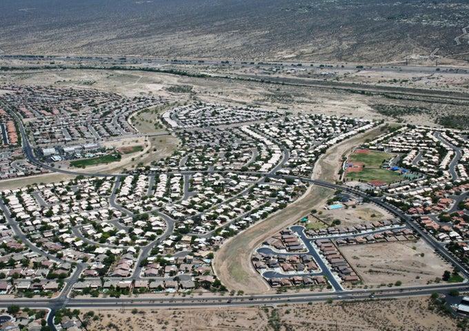 8705 N Coachline Boulevard Tucson, AZ 85743