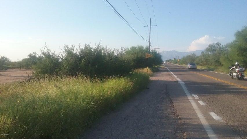 6800 S Wilmot S Road Tucson, AZ 85756