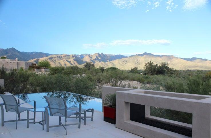 3890 N Canyon Ranch Drive Tucson, AZ 85750