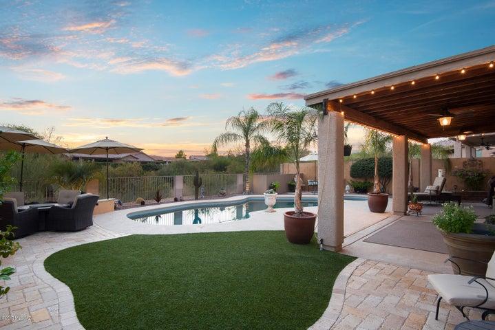 13695 N Bushwacker Place Oro Valley, AZ 85755