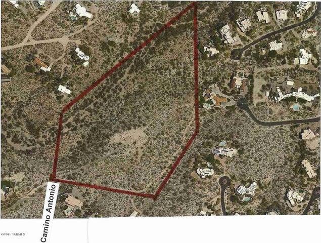 5100 N Camino Antonio Unit 277,278 Tucson, AZ 85718
