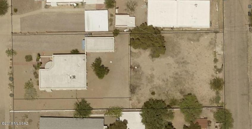 928 S Bean Avenue Unit 6 Tucson, AZ 85701
