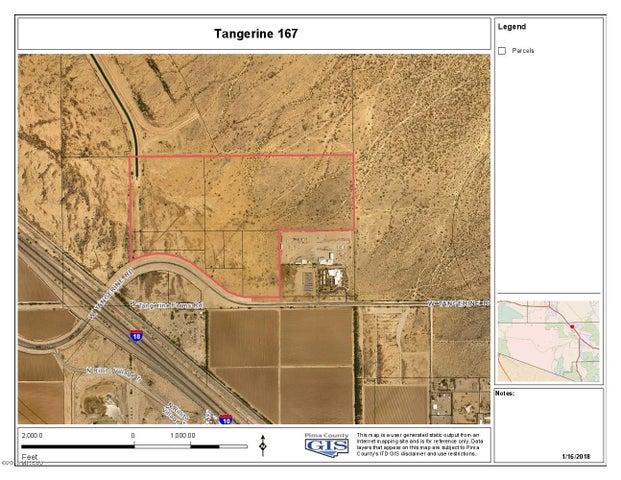 9190 W Tangerine Road Marana, AZ 85658