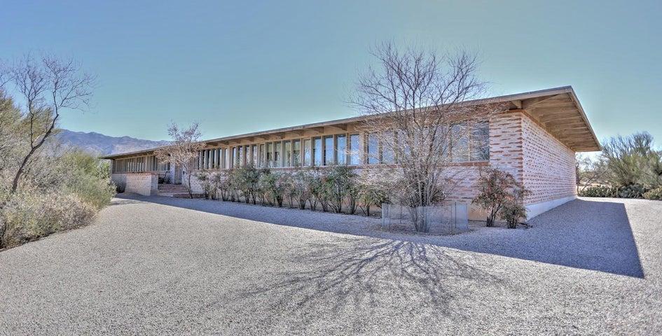 11550 E Broadway Boulevard Tucson, AZ 85748