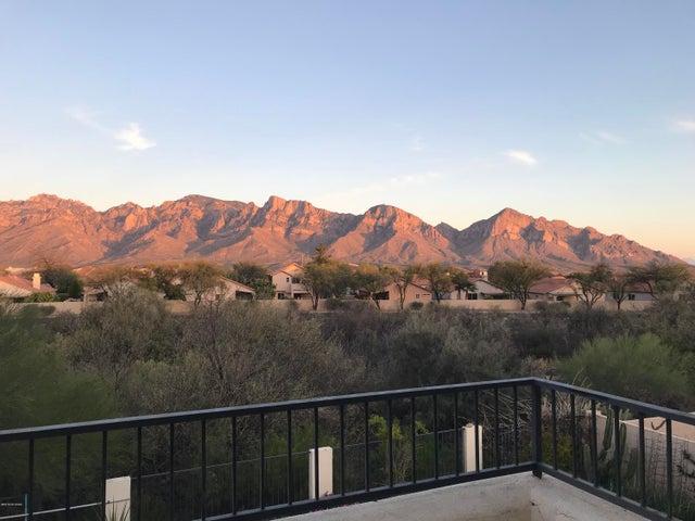 12470 N Lantern Way Oro Valley, AZ 85755
