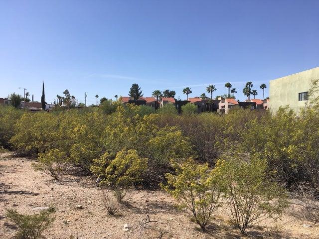 8790 E Speedway Boulevard Unit . Tucson, AZ 85710