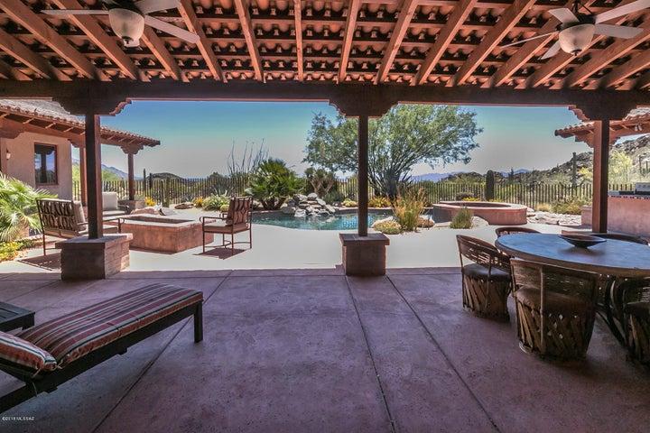 13909 N Copper Sunset Drive Marana, AZ 85658