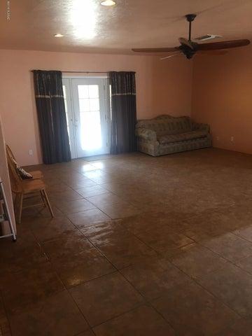 8323 W Tangerine Road Marana, AZ 85658