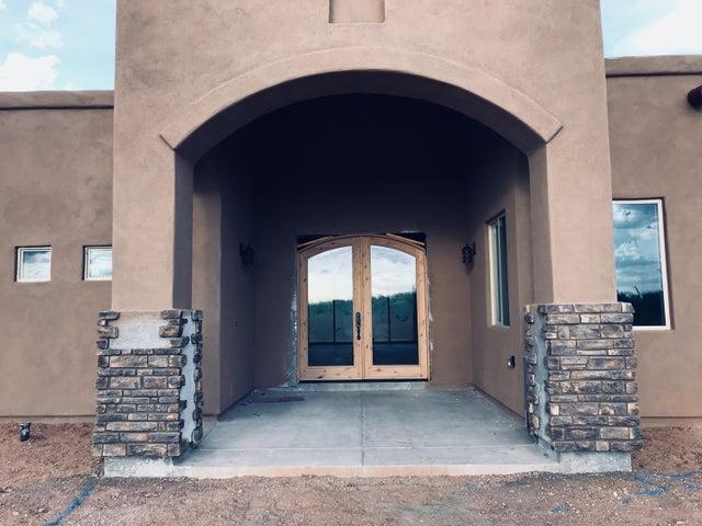 7975 S Circle C Ranch Place Vail, AZ 85641
