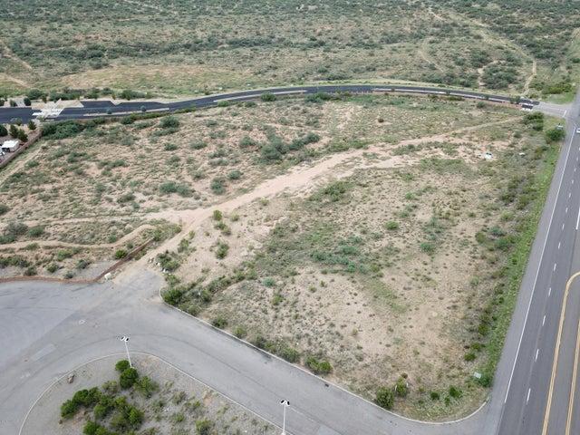 Az-90 Benson, AZ 85602